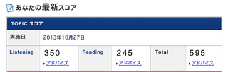 20131027TOEIC_SCORE.png